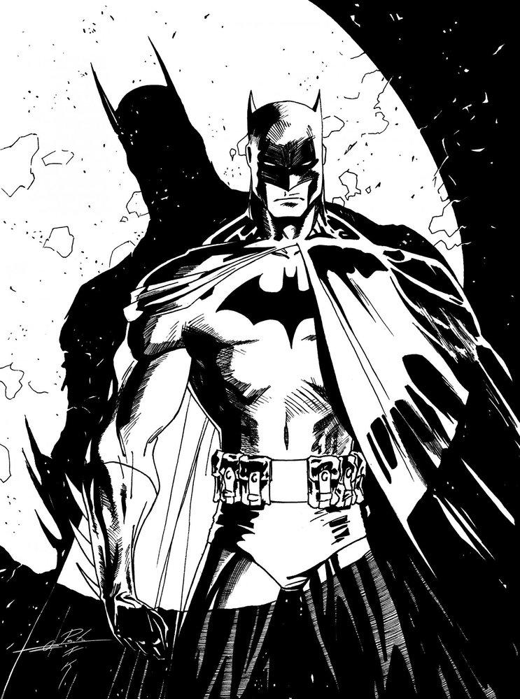 batman_46940.jpg