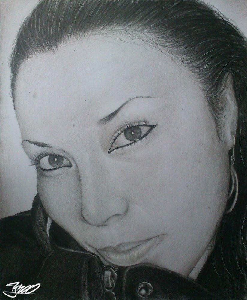 retrato_policromos_46948.jpg