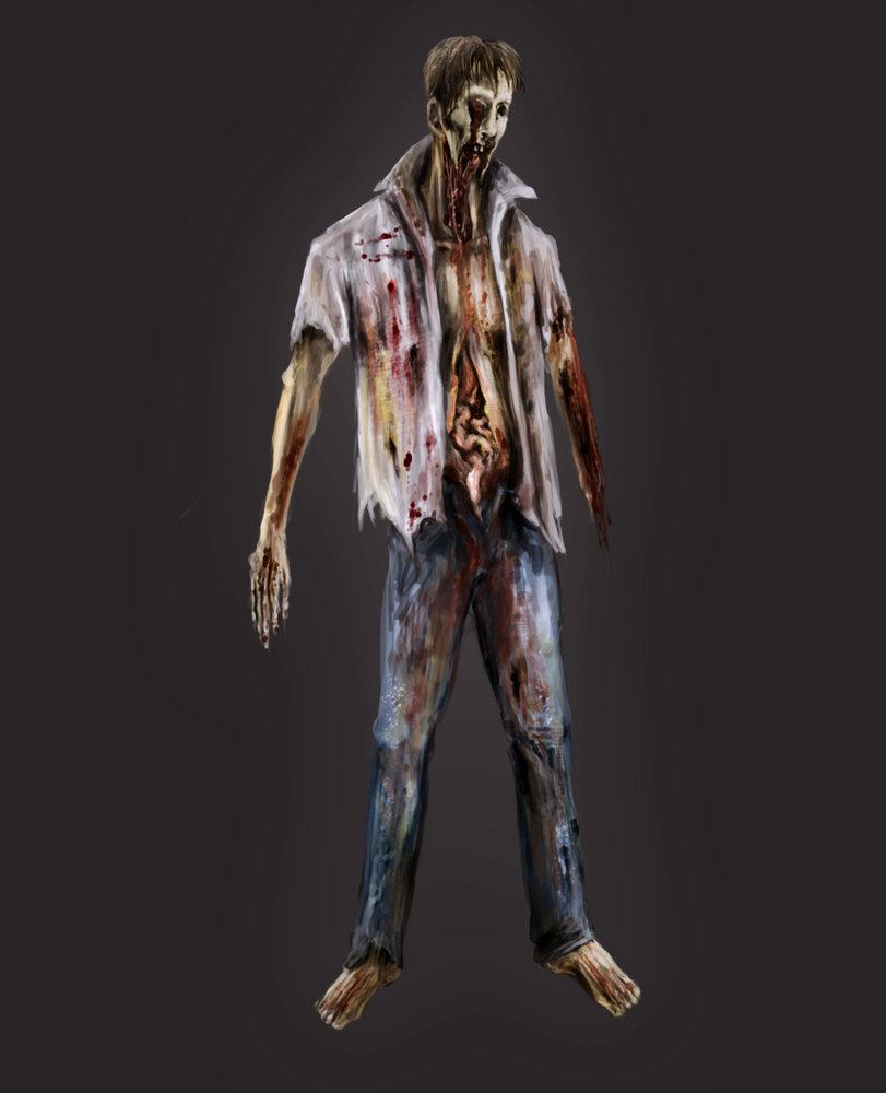 zombie_46926.jpg