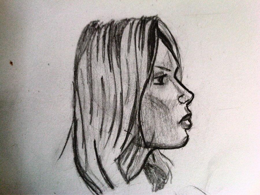 perfil_de_chica_46997.jpg