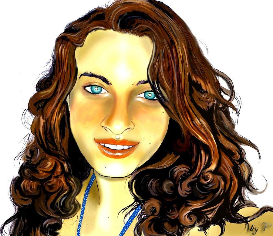 primer_retrato_en_color_46983.jpg