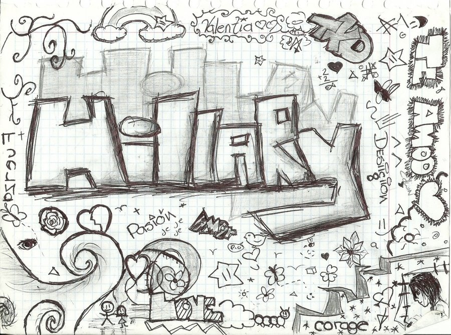 hillary_47150.jpg