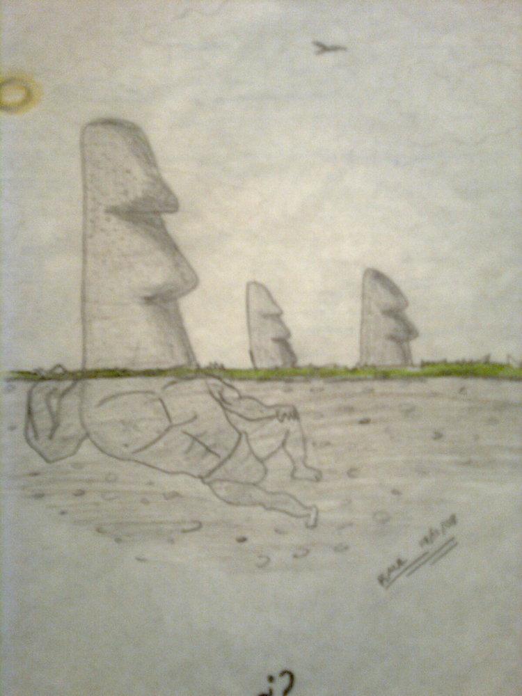 secreto_islas_de_pascua_47237.jpg