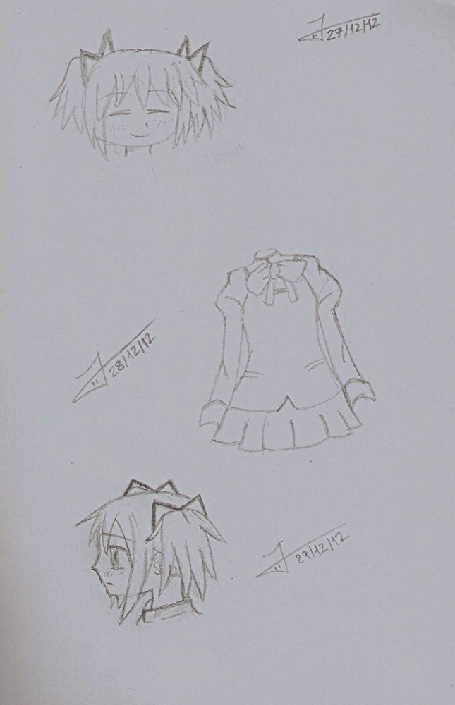 sketches_madoka_47258.jpg