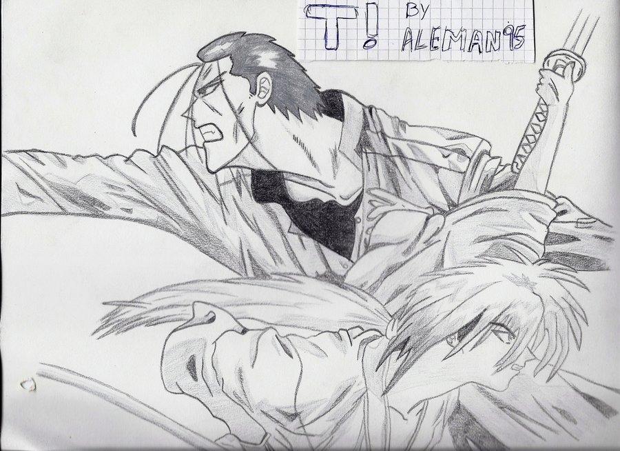 dibujo_de_rurouni_kenshin_47431.jpg