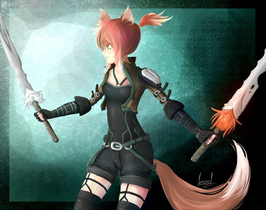 fox_47411.jpg
