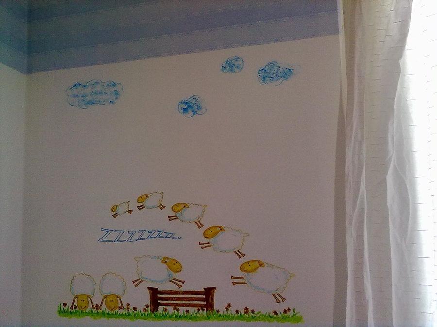 el_dormitorio_de_mi_bebe_29327.jpg