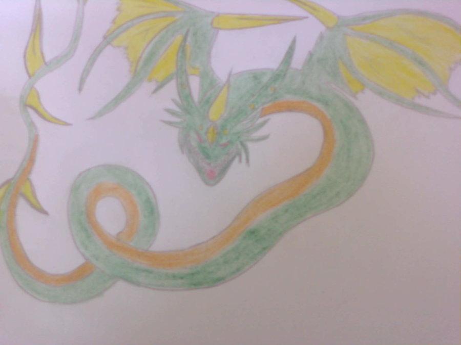 dragon_dibujo_y_pintado_rapido_29421.jpg