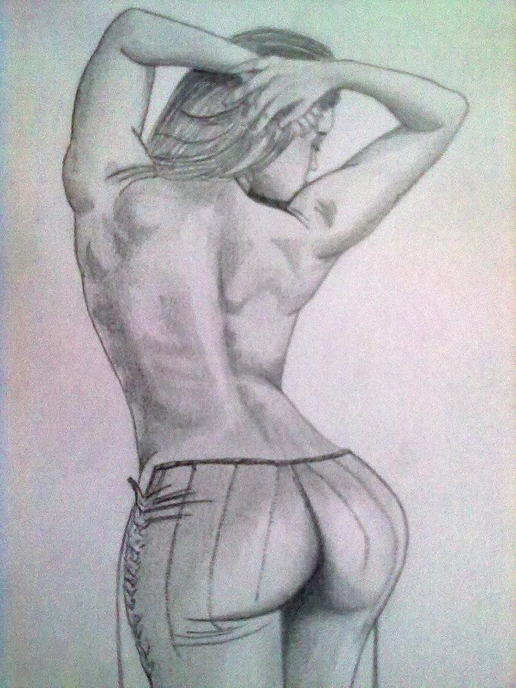 espalda_sensual_retocado_29528.jpg