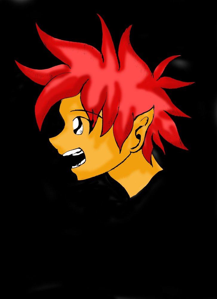 perfil_color_29670.jpg