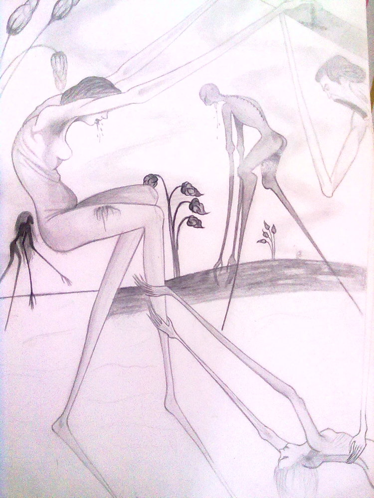 dibujo_muy_viejo_29726.jpg