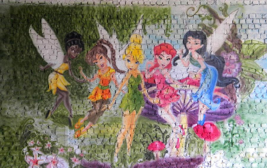 mural_29808.jpg