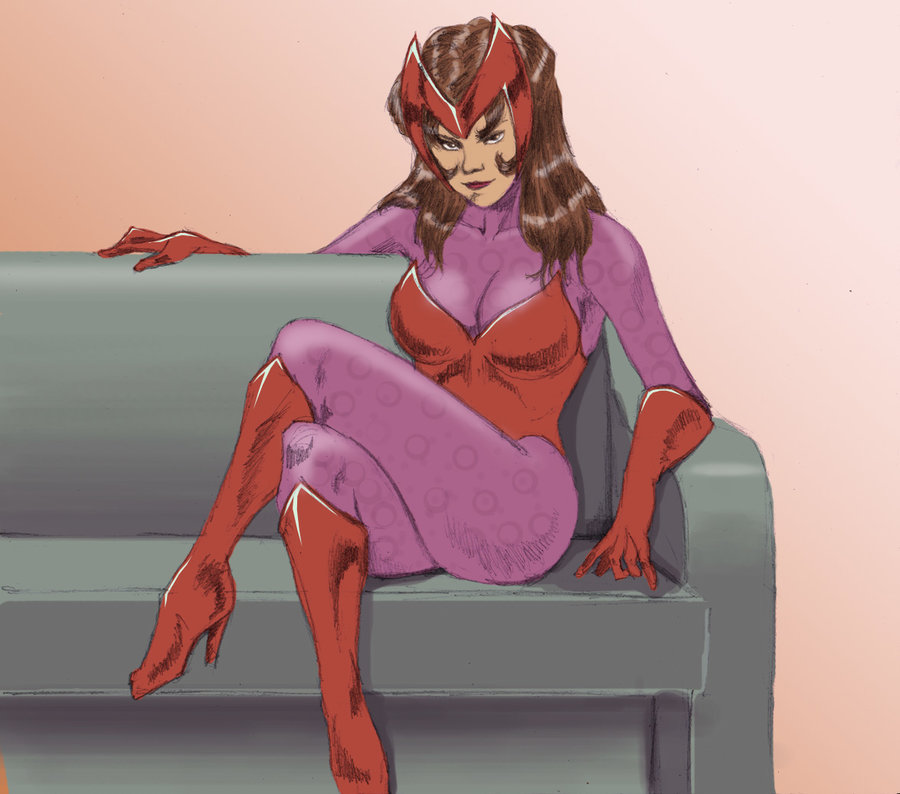 scarlet_witch_29815.jpg