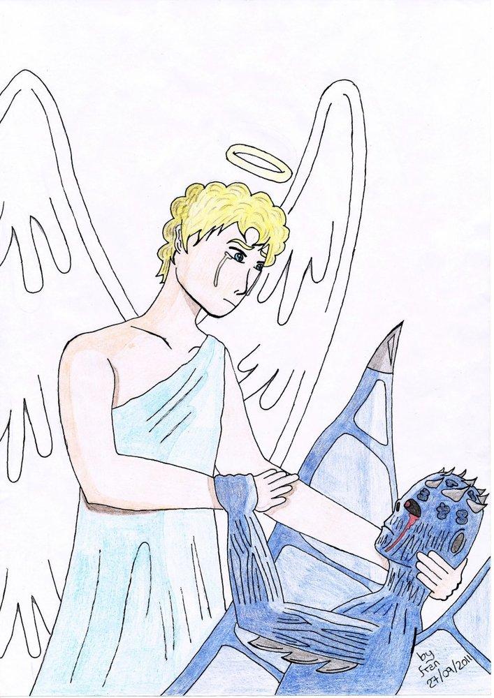 angel_y_demonio_27742.jpg
