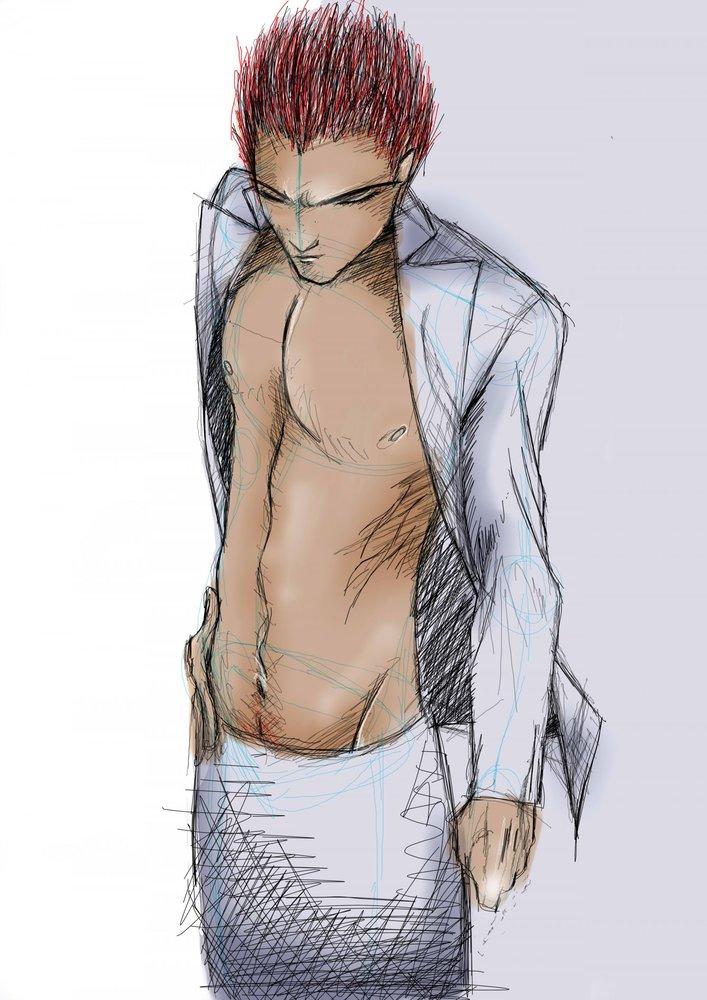 sketch_1_29880.jpg
