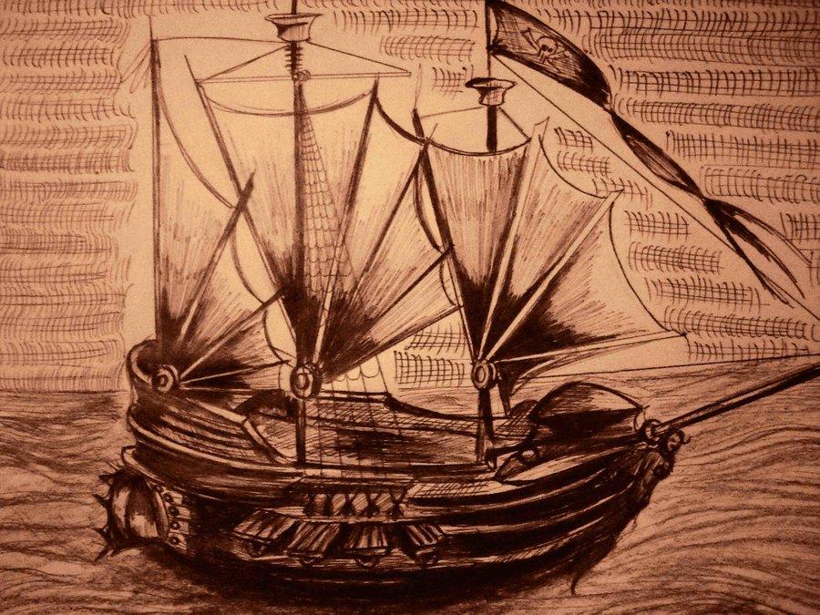 ship_30055.jpg