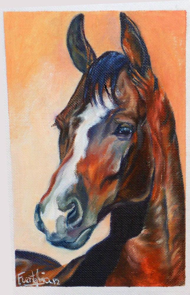 caballo_al_oleo_3_27757.jpg