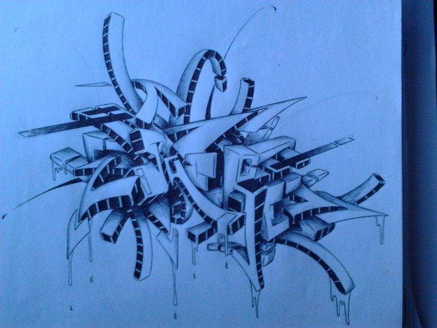 boceto_graffiti_sacre_30216.jpg