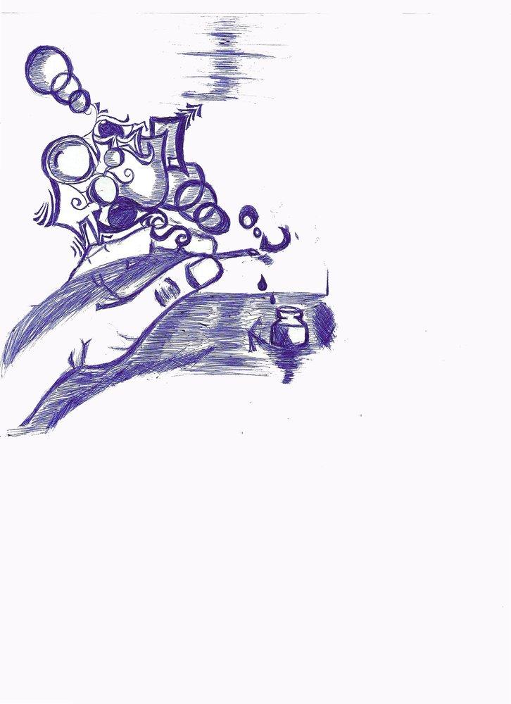 sueno_abstracto_27808.jpg