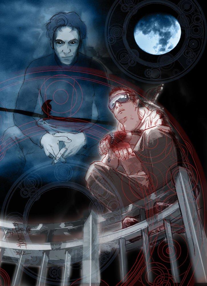 portada_para_tiempo_de_heroes_novela_por_entregas_en_internet_http_www_tiempo_de_heroes_com_30645.jpg