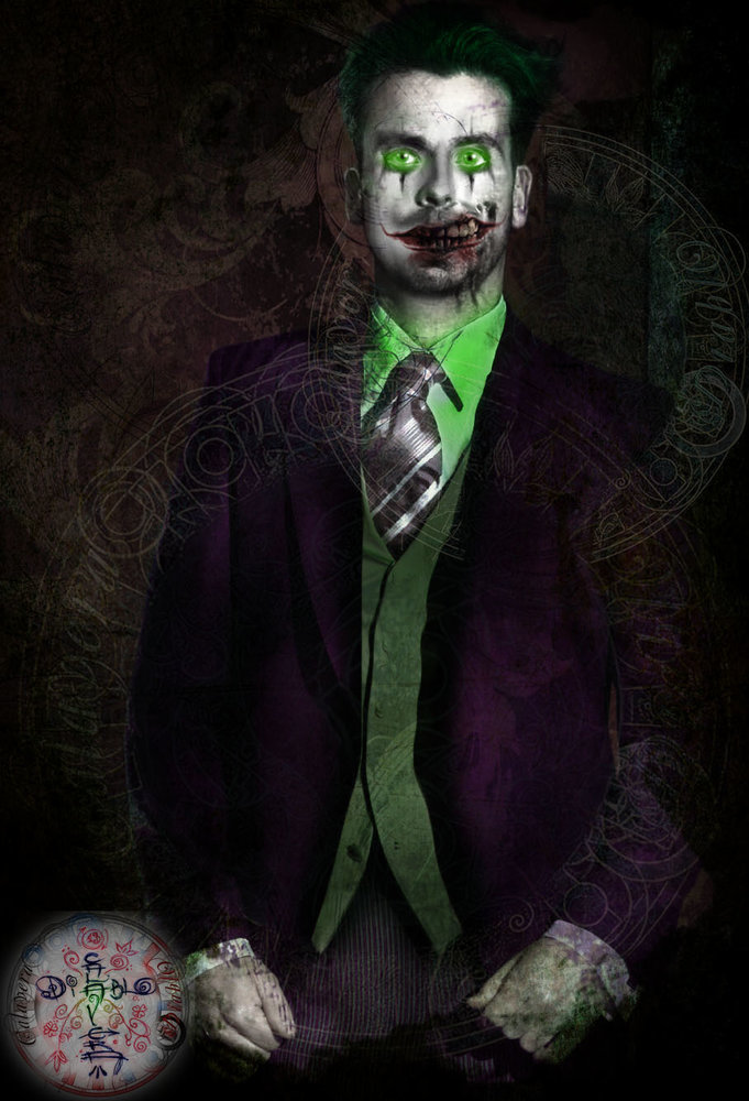fan_art_joker_30923.jpg
