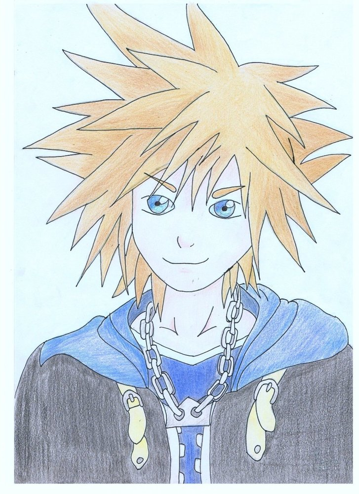 sora_kingdom_hearts_31037.jpg