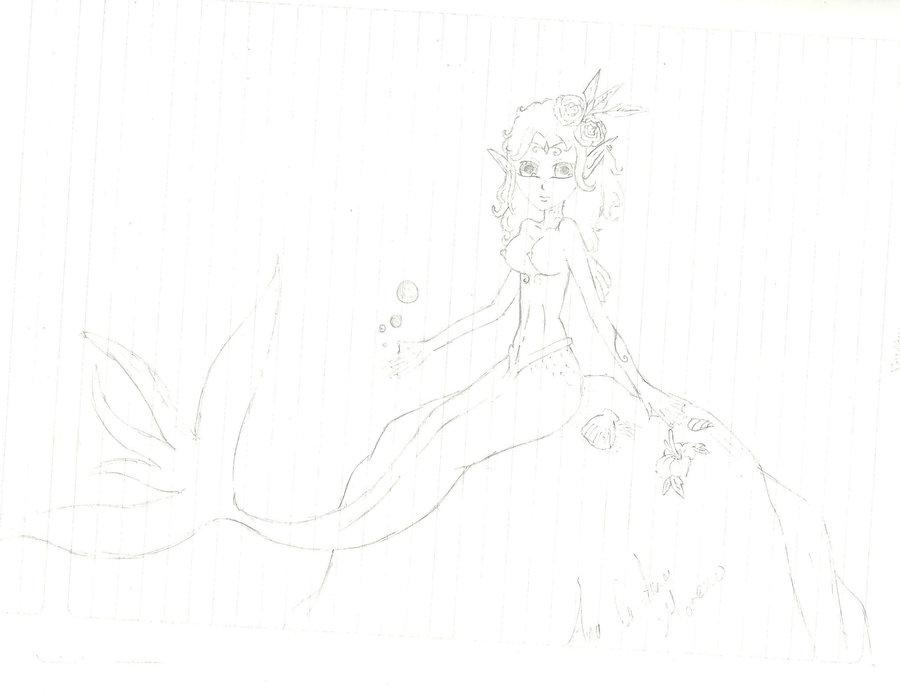 sirena_anime_31080.jpg