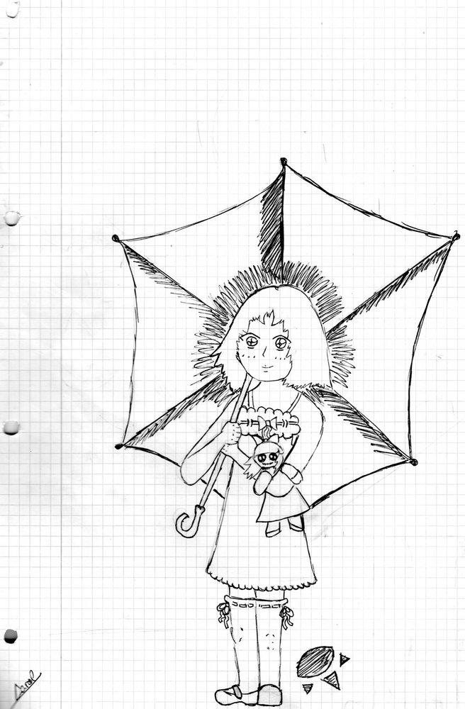 nina_y_su_muneca_31145.jpg