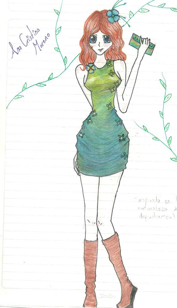 chica_anime_d_31153.jpg