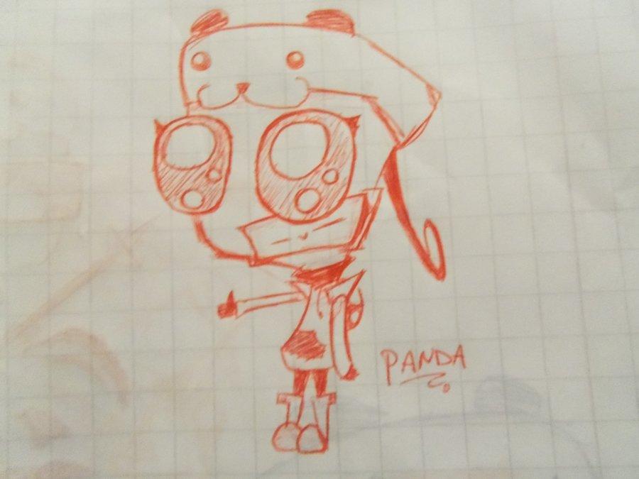 panda_3_31229.jpg