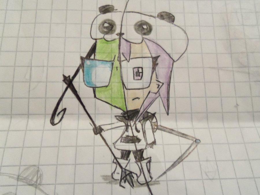 panda_irken_y_panda_humana_31219.jpg