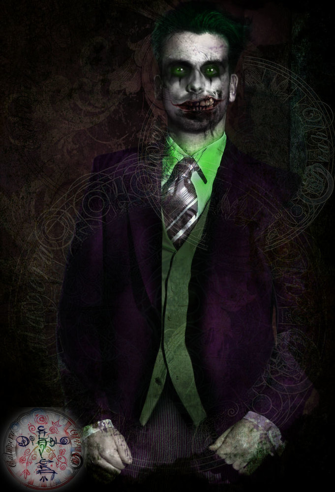 fan_art_joker_version_2_0_31363.jpg