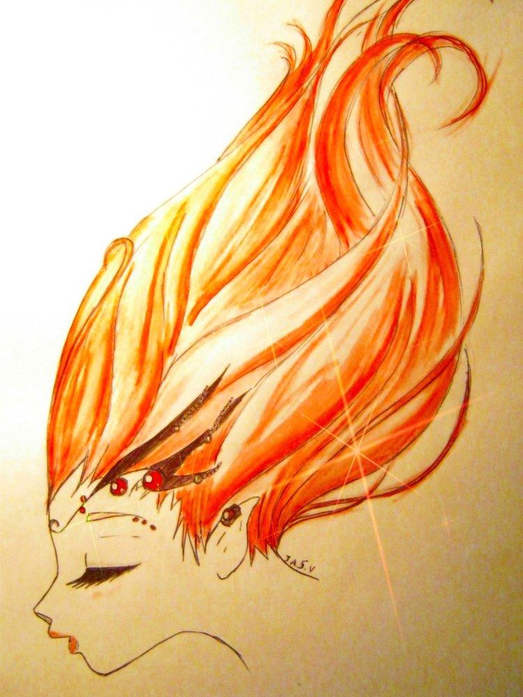 princesa_de_fuego_31329.jpg