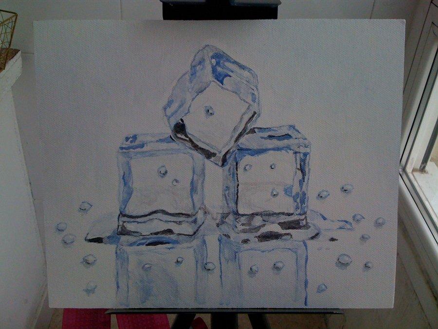 hielos_31408.jpg