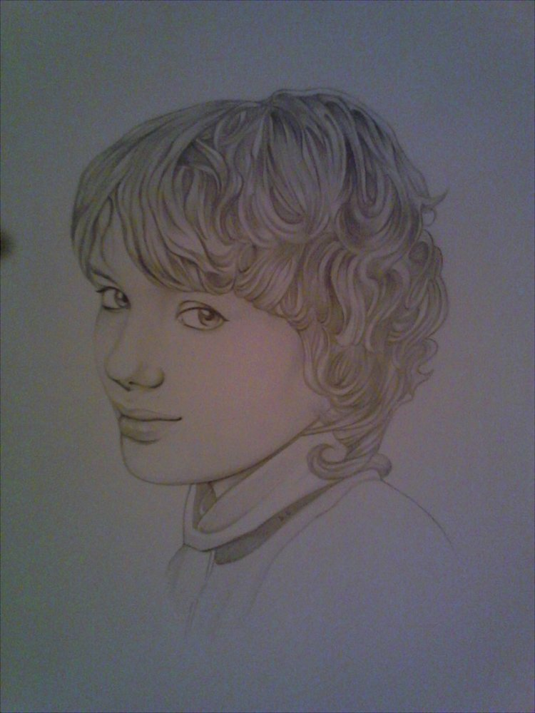 retrato_a_un_angel_31727.jpg