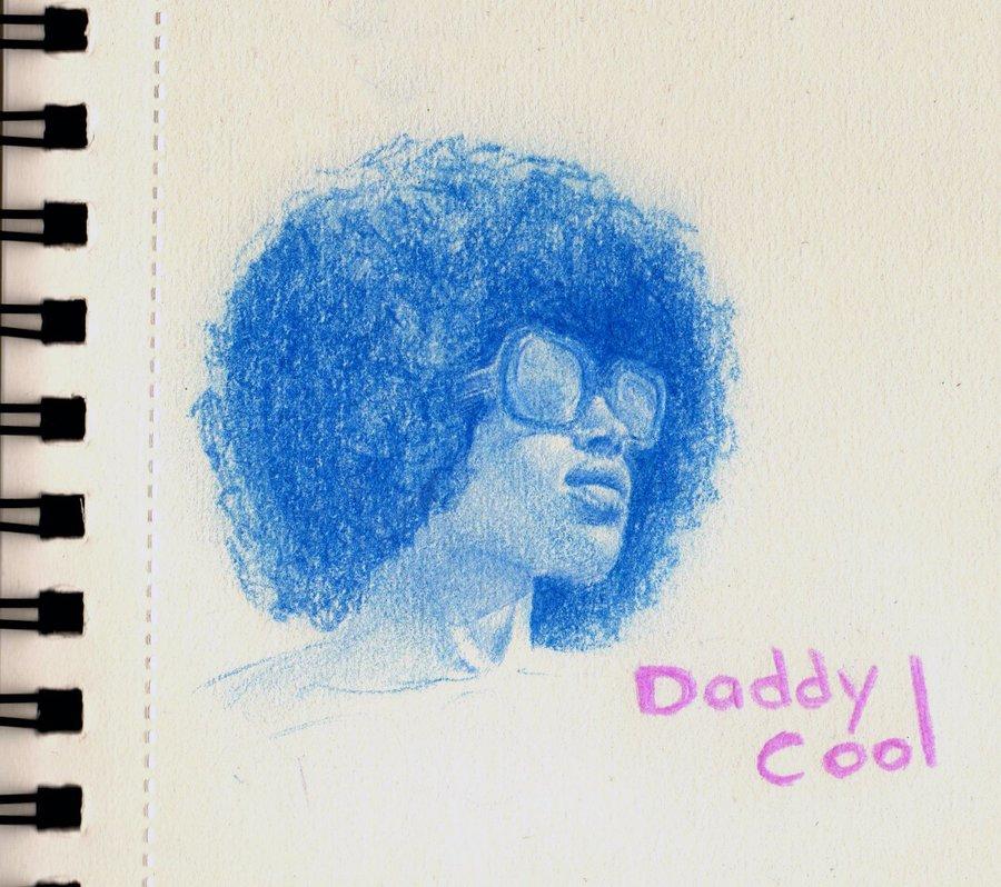 daddy_cool_31855.jpg