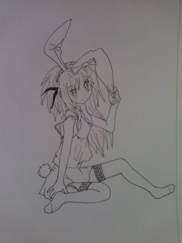 girl_01_54462.jpg