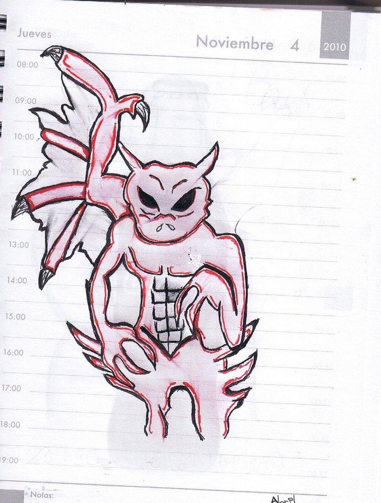 demonio_54704.jpg