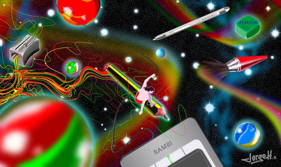 universo_particular_i_48174.jpg