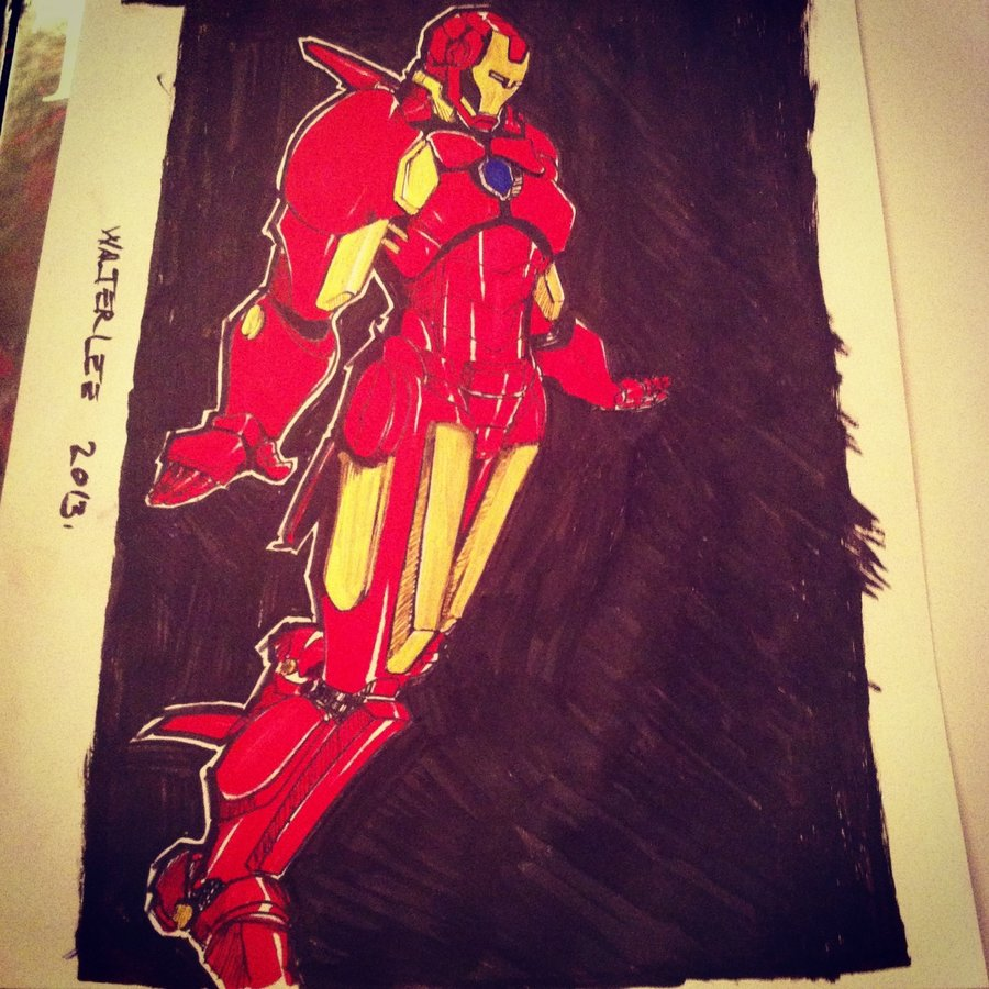 iron_man_55202.jpg