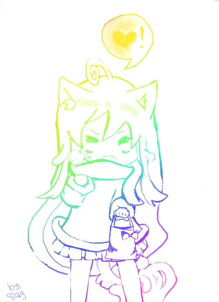 tsumiki_55199.jpg