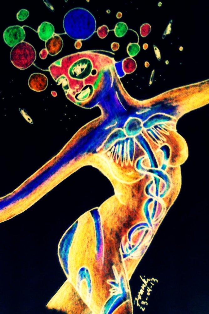 diosa_del_universo_55410.JPG