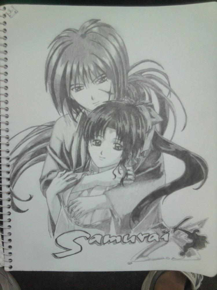 samurai_x_kenshin_y_kaoru_55361.jpg