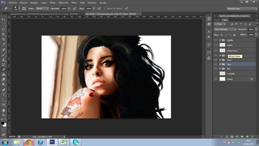 amy_winehouse_55493.png