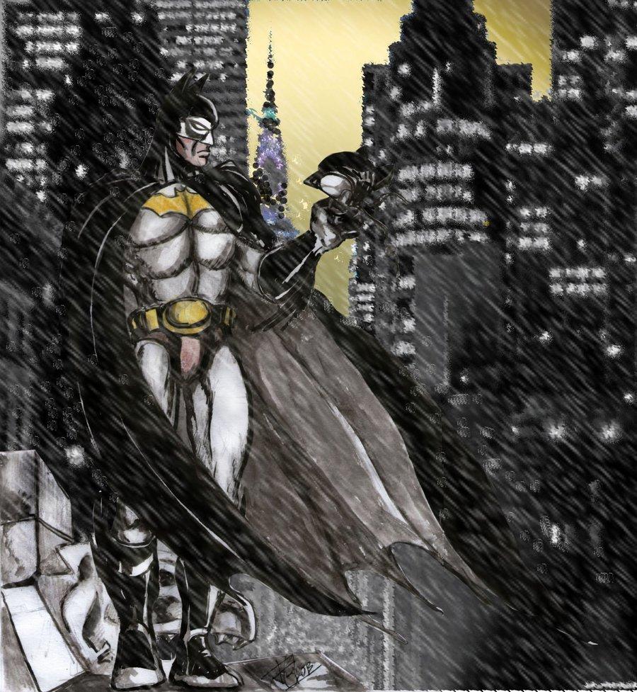 batman_55603.jpg
