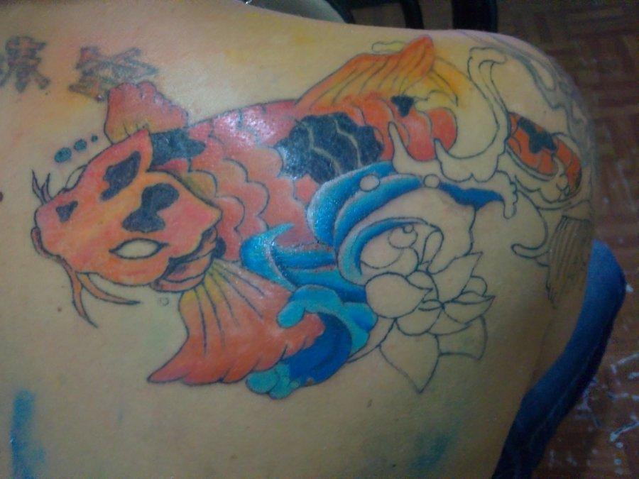 mis_primeros_tatuajes_55777.JPG