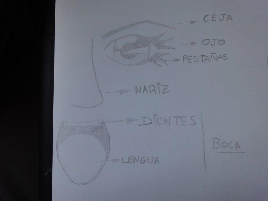 aprendiendo_espanol_56047.JPG