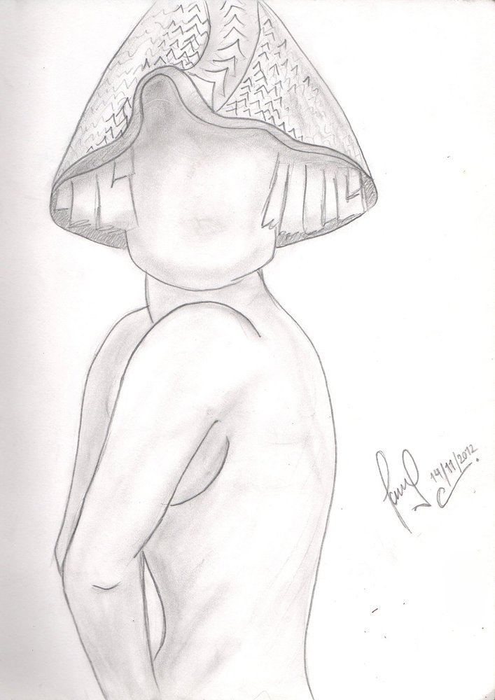 lady_gaga_fame_monster_photoshoot_outtakes_dibujo_56189.jpg
