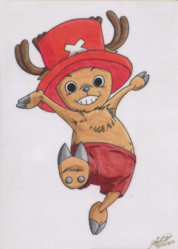 tony_tony_chopper_56156.jpg