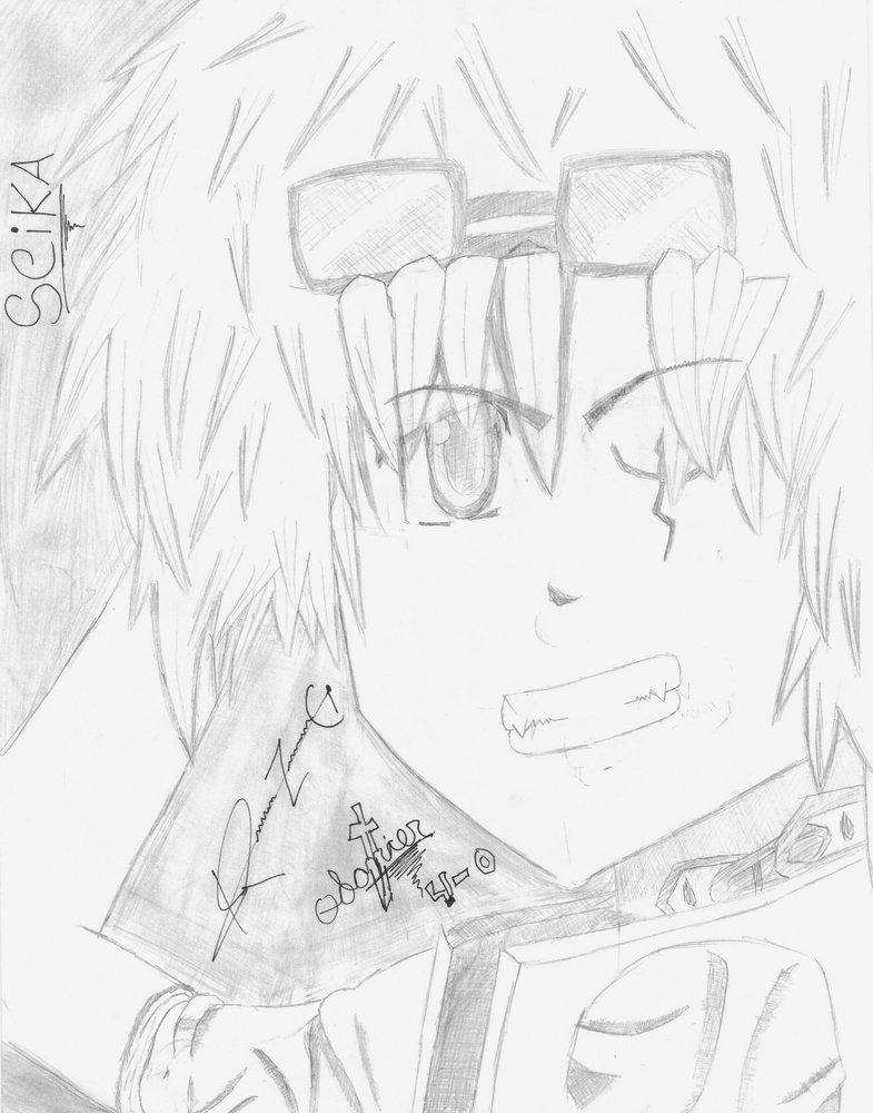 seika_vampiro_profecional_56193.jpg
